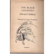 The Black Country - Used