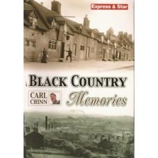Black Country Memories - Used