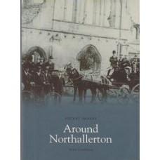 Around Northallerton - Used