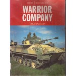 Warrior Company - Used
