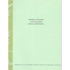 St. John The Baptist Church - Fladbury - Monumental Inscriptions - Used book