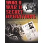 World War 2 Secret Operations - Alexander Stilwell - USED