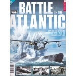 Battle Of The Atlantic - History Of War  - USED