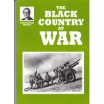 The Black Country At War - By Alton Douglas - USED