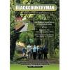 The BLACKCOUNTRYMAN magazine - Spring 2014 Vol 47, No2 (Download)