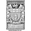 Warwickshire County Record Office - Volume 9 - Quarter Session Order Book 1690-1696 - Parts 1-3